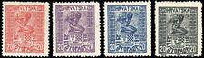 1918, Jugoslawien, Proben, * - 1741567