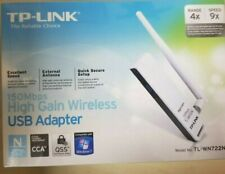 TP-Link USB WiFi Adapter