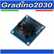 PCB e kit sviluppo per componenti elettronici semiconduttori e attivi