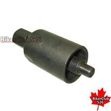 M28 x 1.0 Flywheel Puller For Kawasaki KFX450R KLX110-A5 57001-1471 KFX450R