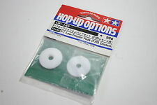 Tamiya OP-149 F1 F103 Low Friction Pads - 53149