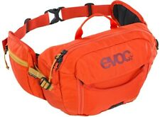 Evoc Hip Pack 3L Waist Bag - Orange