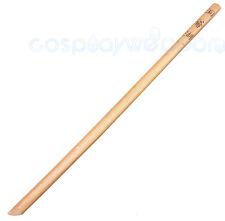 Gintama Sakata Gintoki Weapon Toyako Wooden Katana Cosplay Sword Bokuto Bokken