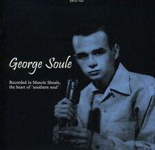 CD musicali soul r&b e soul mana