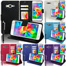 Protective Cover for Series Samsung Galaxy Phone Briefcase Flip Case Case