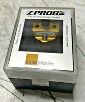 New Cascade MicroTech ACP40-A GSG 350 MicroProbe RF microwave Probe