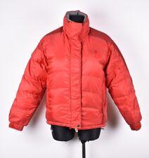 Mountain Hard Wear Down Women Jacket Size S