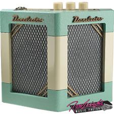 Danelectro RDH2 Hodad II Mini Guitar Amplifier Twin Speakers - Battery Powered