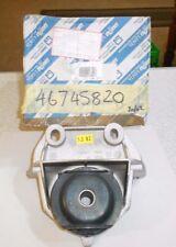 New Genuine Fiat Stilo 1.2 Litre (2002 > 2006) Inner Engine Mount  Part 46745820