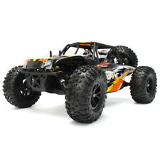 VRX RH1045 1/10 2.4GHz RC Coche Radio Control 4WD Off-Road Racing Truck HOT