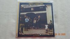 """Creedence Clearwater Revival  """" Willy and the Poor Boys """"    1  LP       RAR"""
