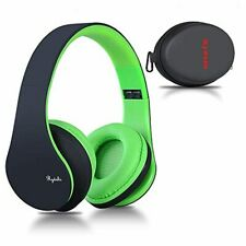 2017 newest 5in1 wireless headphone casque audio sans fil