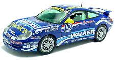Porsche 911 GT3 Cup #10, Huisman 1998 Supercup Cars, Onyx XCL99011  Diecast 1/43