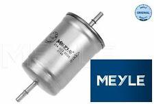 MEYLE 5143230005 Kraftstofffilter Kraftstoffilter Volvo