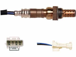 Upstream Oxygen Sensor For 1996-1998 Saab 900 1997 G627DC