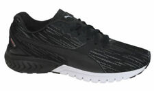 Calzado de mujer planos PUMA color principal negro