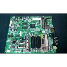 LG 42LG5000 main av board. EBR43581503 / EAX56818401(0)