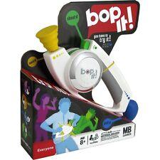 Bop it! Game ~ NIB