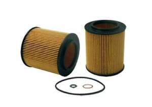 WIX Oil Filter 57327 (Ref Ryco R2673P) fits Mercedes-Benz S-Class 500 SE,SEL ...