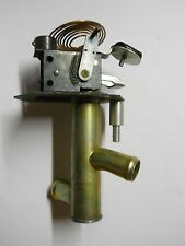 NOS Heater Control Valve 1957-1958 Oldsmobile 88 98 Dynamic Starfire Super 88