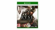 Ryse Son of Rome Day One Edition - Game 5evg