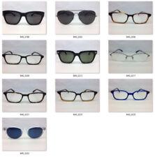 bb1014c83a Warby Parker Men Eyeglass Frames