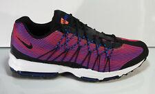 Nike Air Max 95 JCRD 749771-406 Mens Sneakers