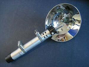 Vintage Graflex 2772/2747 Synchronizer Battery Flash Unit 3-cell