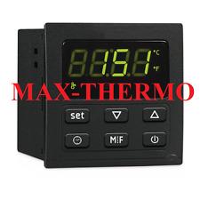 controller EVERY CONTROL EVCO EV7603J7 FOR OVEN 230V