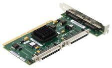 HP A6961-60011 KONTROLER ULTRA320 SCSI-68 PCI-X