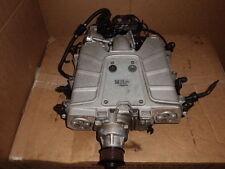 Audi S4 B8 Turbo Kompressor V6 3.0 TFSI 8K S5 8T 333PS A6 4F 4G A8 4H 06E145601D