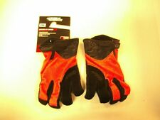 SPEED AND STRENGHT UNITED BY SPEED GLOVES 2XL RED/BLACK CLOSEOUT