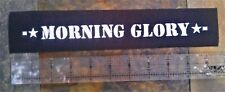 Morning Glory Patch - Leftover Crack Choking Victim Infested MDC Subhumans indk