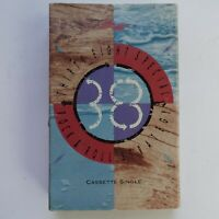 Thirty Eight Special Rock & Roll Strategy (Cassette)