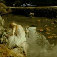 ALCEST - SOUVENIRS D'UN AUTRE MONDE (LIMITED GATEFOLD)   VINYL LP NEU