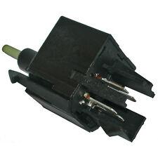 HVAC Blower Control Switch-Rotary SANTECH STE MT1311