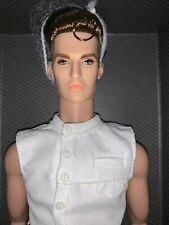 """Fashion Royalty The Monarchs """"Fresh Wear"""" Declan W. Doll"""