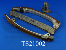 Preferred Components TS21002 Timing Set for Scion Toyota Pontiac 2.0 2.4