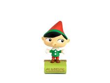 Tonie Pinocchio und weitere Klassiker