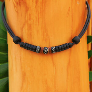 Finest Beach Jewelry Bestseller Ever Men's Surfer Chain Men Necklace