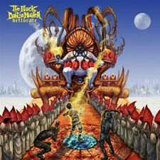 The Black Dahlia Murder - Deflorate [New CD] With DVD