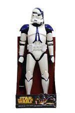Star Wars 501st Clone soldat Action Point de personnage 79 cm Big figs massive