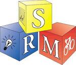 SRM Trading Unique Items