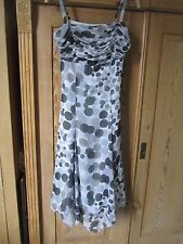 Per Una Polyester Party Regular Size Dresses for Women