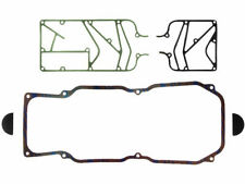 For 1977-1978 Mazda B1800 Valve Cover Gasket Set 54952PP 1.8L 4 Cyl