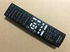 US Original Brand New Pioneer AXD7691 Remote Control