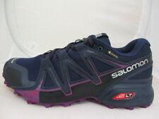 Salomon Speedcross Vario 2 GTX Womens Walking Shoes UK 5 US 6.5 EUR 38 REF 7188*