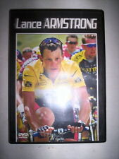 DVD LANCE ARMSTRONG 2004