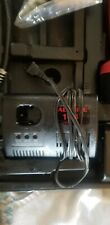 Alemite 596-B1 20V Lithium-ion Cordless Grease Gun Kit