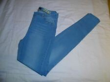 Tall Jeggings, Stretch L36 Jeans for Women